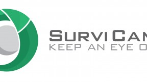 SurviCam Logo High Resolution JPG